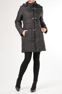 Пальто HDS