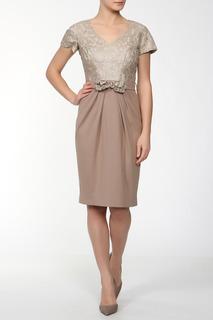 Платье M.Reason