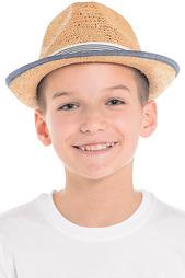 Шляпа Tommy Hilfiger