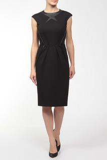 Платье трикотажное M.Reason