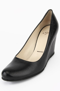 Туфли Nebuloni