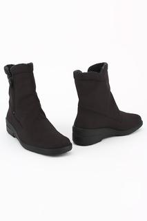 Ботинки Jenny BY ARA