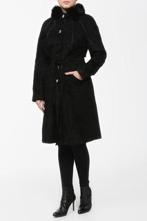 Пальто Stella Rossa