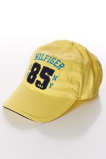 Бейсболка Tommy Hilfiger