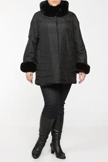 Куртка Ostrich