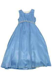 Платье Pinetti