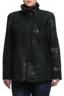 Куртка Bilugi