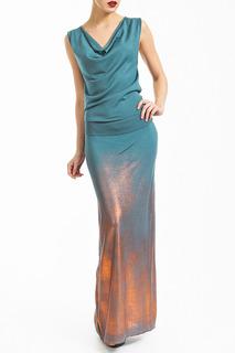 Платье Romy &; Ray