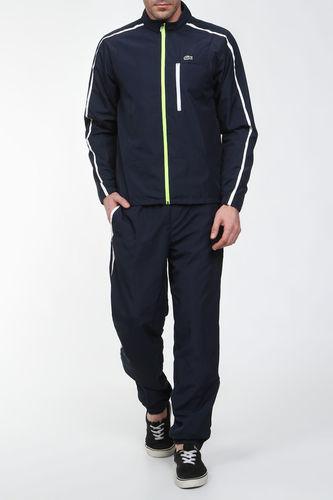 Спортивные костюмы Lacoste (23 фото) модели для женщин и мужчин ... 171867bd3f1f3