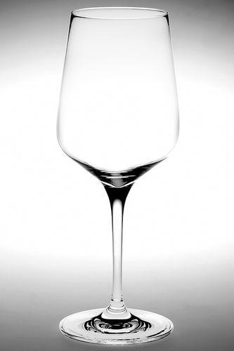 Бокал д/розового вина 6шт.