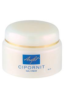Крем для ногтей Cipornit Arafel