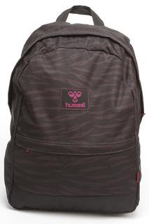 Рюкзак Hummel