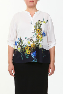Блузка Grandi