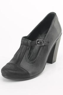 Туфли Dakkem