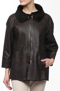 Куртка-дубленка Gianfranco Ferre