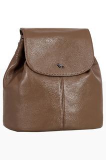 Рюкзак Labbra