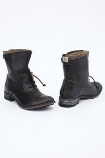 Ботинки Smith's American