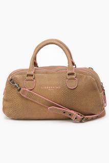 Сумка Liebeskind Bags&;Belts