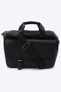 Сумка для документов Strellson Bags