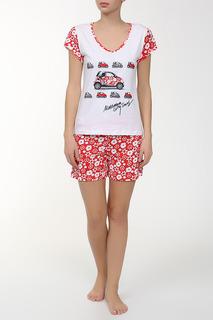 Пижама Massana