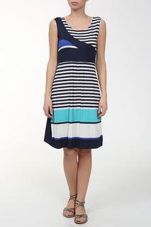 Платье Massana