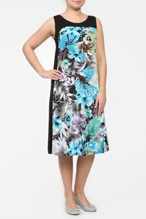 Платье пляжное Massana