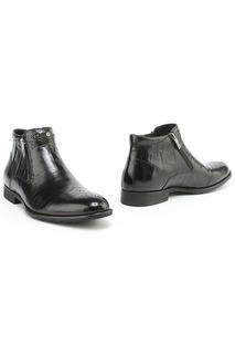 Ботинки Fred Farman