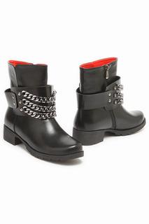 Ботинки Donna Balizza