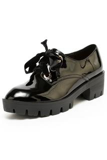 Туфли закрытые Summergirl