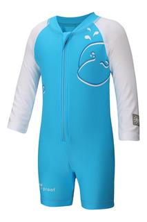 Пляжный костюм Reima