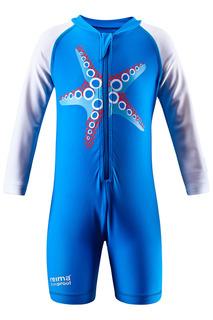 Плавательный костюм Reima