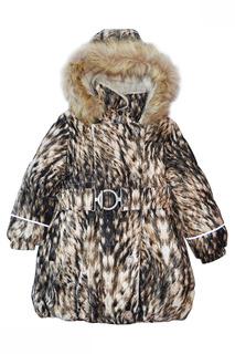 Пальто SONJA Kerry