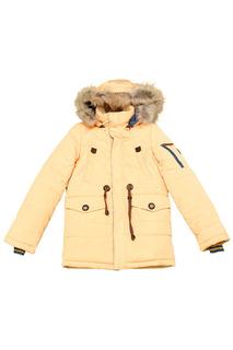 Куртка на синтепоне Arctic Goose