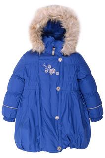 Пальто SOFIA Kerry
