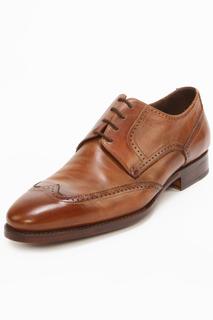 Туфли Canali