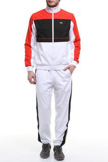 Спортивный костюм Lacoste