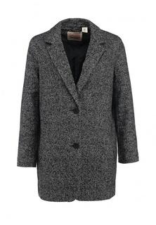 Пальто Levi's®