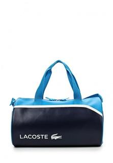 Сумка спортивная Lacoste