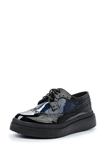 Ботинки Alex Silva