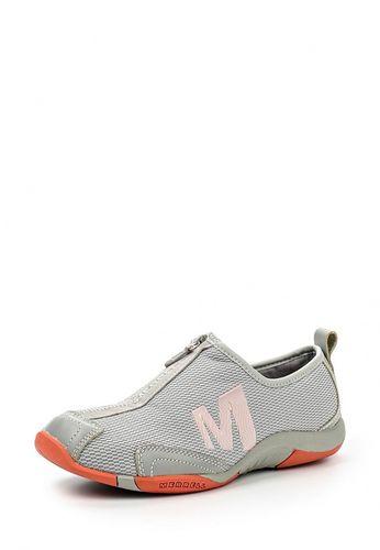 Skechers обувь купить в спб