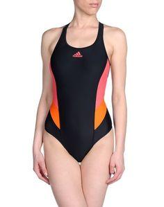 Спортивные купальники и плавки Adidas