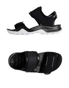 Сандалии Adidas BY Stella Mccartney