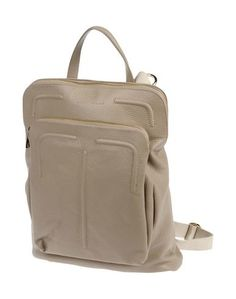 Рюкзаки и сумки на пояс Cuir Rose