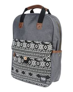 Рюкзаки и сумки на пояс G.Ride