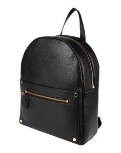 Рюкзаки и сумки на пояс BhailiÙ
