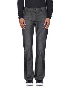 Джинсовые брюки Lagerfeld