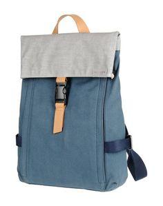 Рюкзаки и сумки на пояс Skagen Denmark