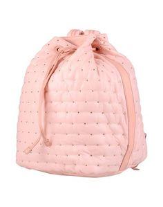 Рюкзаки и сумки на пояс Sonia Rykiel