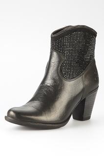 Ботинки Alberto Venturini