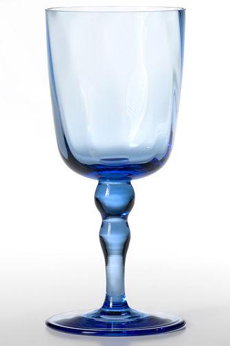 Бокал для воды 6шт